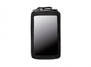 Claud Butler OGNS – Smartphone III Pouch