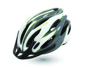 Adult helmet Claud Butler Galea Verde
