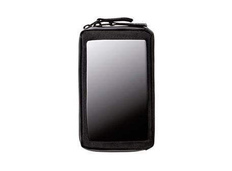 Claud Butler OGNS - Smartphone III Pouch
