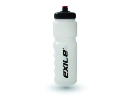Claud Buter Exile Water Bottle 750ml