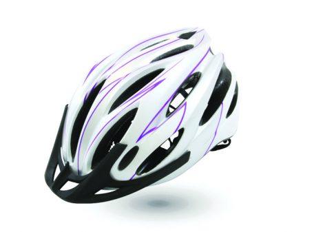 Adult helmet Claud Butler Galea Viola