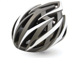 Adult helmet Claud Butler Strada