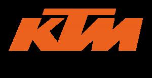 KTM Bike Industries full range of new bicycles